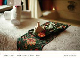 云南老木酒店管理有限公司