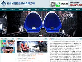 云南才曾信息技术有限公司